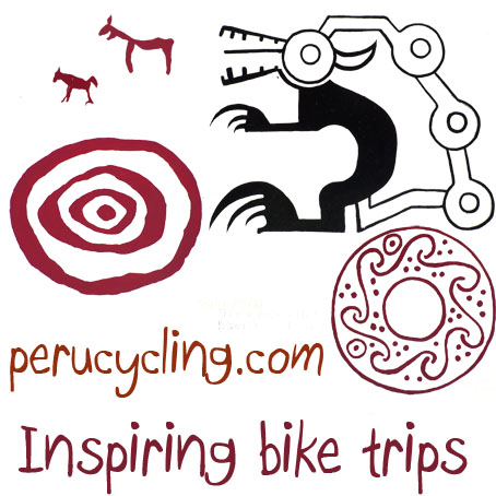Perucycling Adventure Cycling Tours Operator